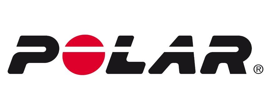 Køb armbånd og tilbehør til POLAR SmartWatch på CaseOnline.se