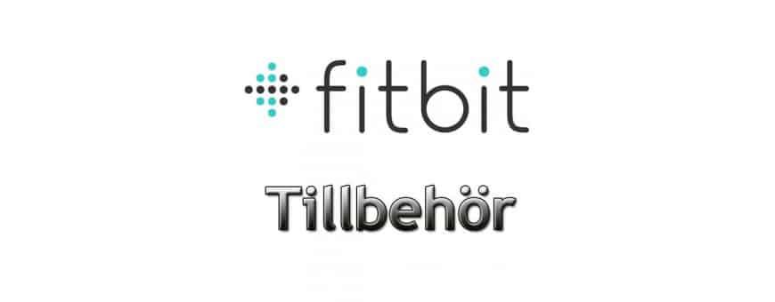 Køb armbånd og tilbehør til FITBIT Smartwatch på CaseOnline.se