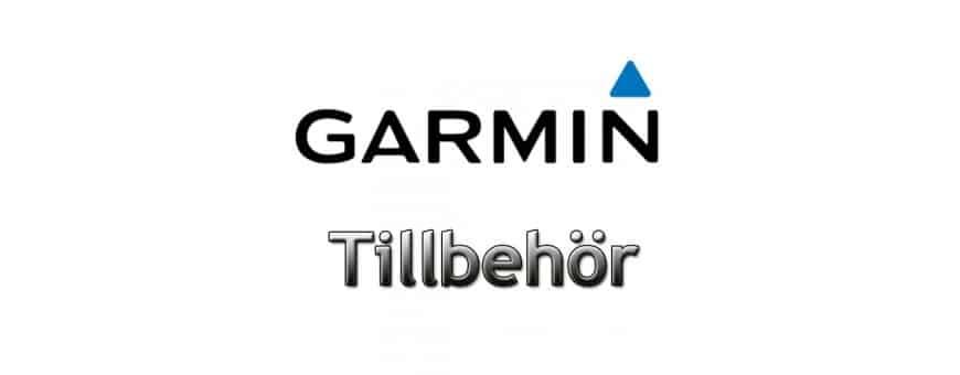 Køb armbånd og tilbehør til GARMIN SmartWatch på CaseOnline.se