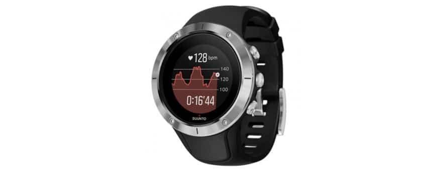 Køb armbånd og tilbehør til SUUNTO Spartan Trainer Wrist HR