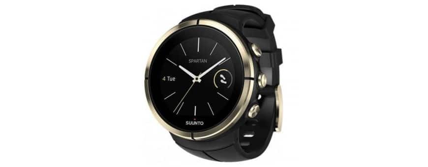 Køb armbånd og tilbehør til Suunto Spartan Ultra på CaseOnline.se