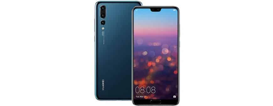 Køb mobilt shell og tilbehør til Huawei P30 på CaseOnline.se