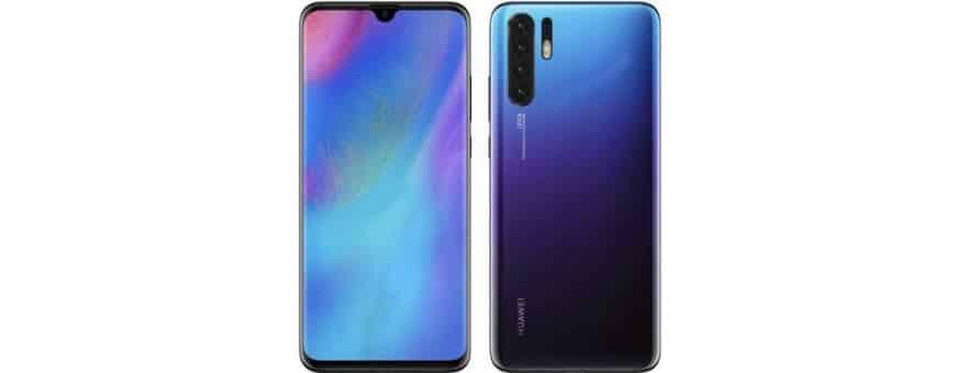 Køb mobil shell og tilbehør til Huawei P30 Pro på CaseOnline.se