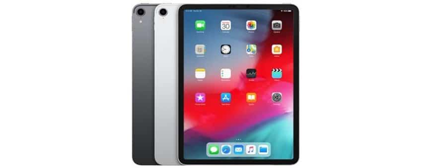 """Køb beskyttelse og tilbehør til Apple iPad Pro 11 """"2018 på CaseOnline.se"""