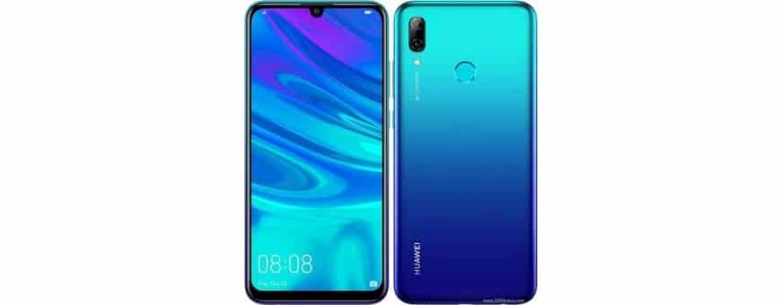 Køb mobilskal og tilbehør til Huawei P Smart 2019 på CaseOnline.se