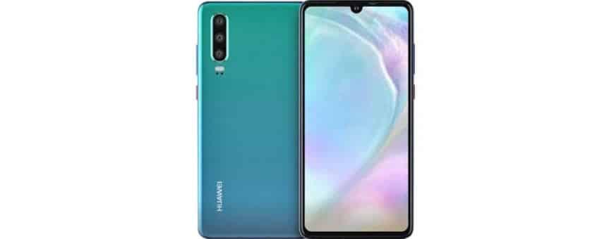 Køb mobil shell og tilbehør til Huawei P30 Lite på CaseOnline.se