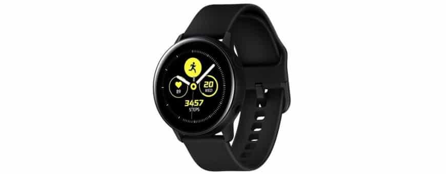 Køb armbånd og tilbehør til Samsung Galaxy Watch Active (SM-R500)