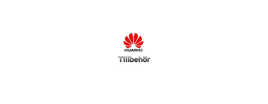 Køb armbånd og tilbehør til Huawei Smart Watch på CaseOnline.se