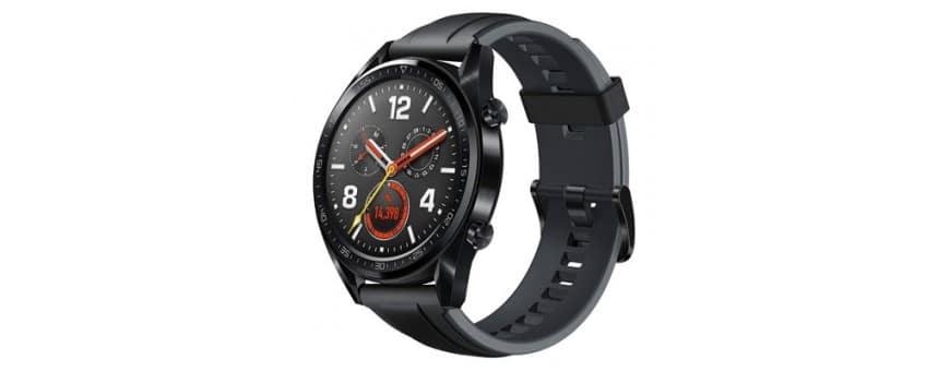 Køb armbånd og tilbehør til Huawei Watch GT på CaseOnline.se