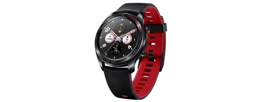 Køb armbånd og tilbehør til Huawei Magic på CaseOnline.se