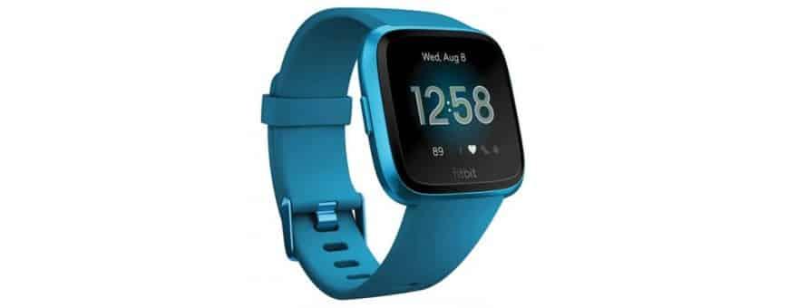 Køb armbånd og tilbehør til FITBIT Versa Lite på CaseOnline.se