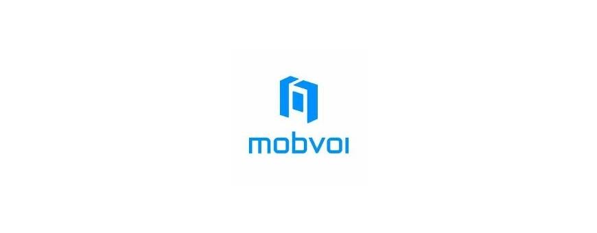 Køb armbånd og tilbehør til Mobvoi TicWatch Pro på CaseOnline.se