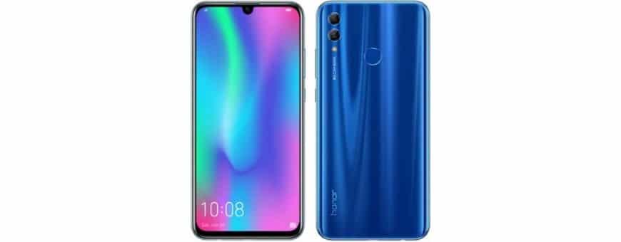 Køb mobil tilbehør til Huawei Honor 10 Lite på CaseOnline.se