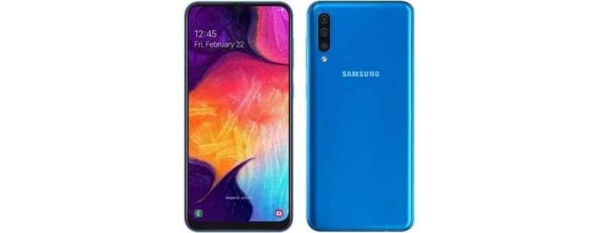 Køb mobilskal og tilbehør til Samsung Galaxy A20e på CaseOnline.se