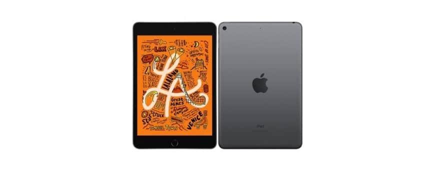 Køb Cover og tilbehør til Apple iPad Mini (2019) på CaseOnline.se