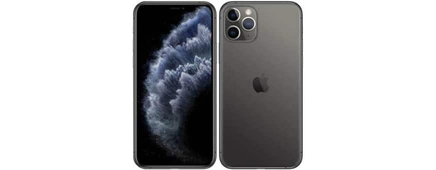 Køb mobilt shell og cover til Apple iPhone Pro Max (2019) CaseOnline.se