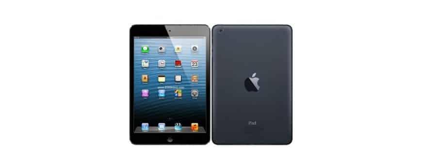 """Køb beskyttelse og dækning til Apple iPad 7.9 """"(2012) CaseOnline.se"""