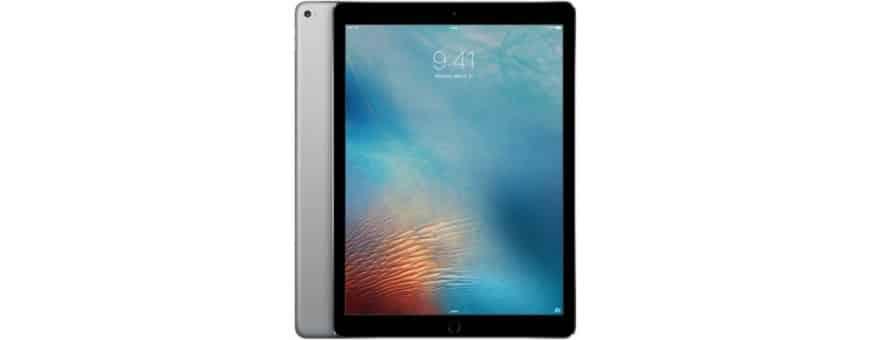 """Køb billig beskyttelse til Apple iPad Pro 12.9 """"(2015) CaseOnline.se"""